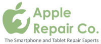 Apple Repair Co