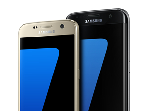Other Smartphone & Tablet